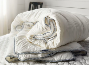 bedding for this winter