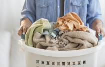Common bedding washing mistakes