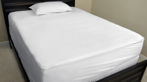mistakes when washing bedding sheets