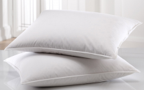 How to pick the right pillow